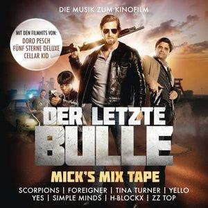 Der letzte Bulle, 2 Audio-CDs. Vol.2