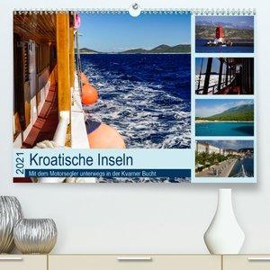 Sardinien ... wenn eine Reise die Seele berührt (Wandkalender 20