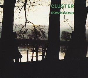 Cluster 71