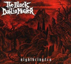 Black Dahlia Murder, T: Ritual