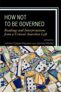 How Not to Be Governed