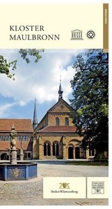 Schloss Favorite Rastatt mit Garten und Eremitage