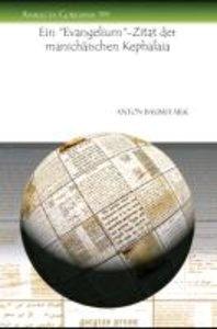 Ausführliche Erläuterung Des Besondern Völkerschaftlichen Theile