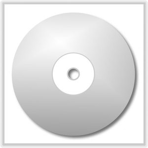 DJ Stefan Egger: Gold Edition