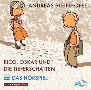 Rico Oskar Und Die Tieferschatten Musik